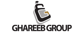 Ghareeb Group